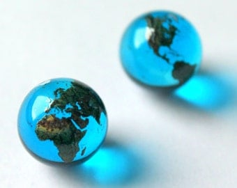 solar system marbles - photo #18
