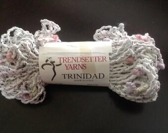 Trendsetter Yarns  TRINIDAD