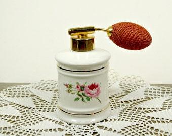 Vintage Perfum 79