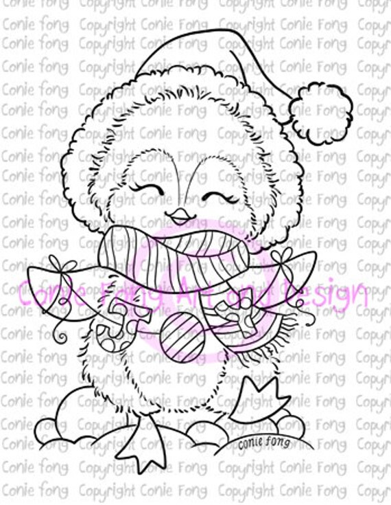 Digital Stamp Digi Stamp digistamp