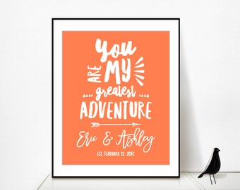 Gifts for Girlfriend Gift for Girlfriend, Gifts for Her, Gifts for Women, Long Distance Relationship, Anniversary Engagement Wedding Wife