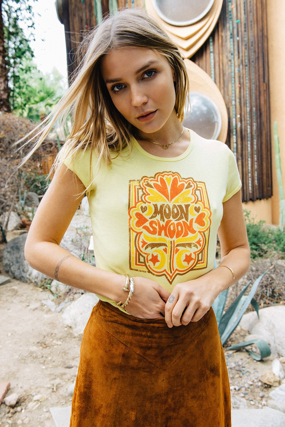 You've searched for Vintage Women's T-Shirts! Etsy has thousands of unique options to choose from, like handmade goods, vintage finds, and one-of-a-kind gifts. Our global marketplace of sellers can help you find extraordinary items at any price range.