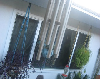 Large Classic Wind Chimes