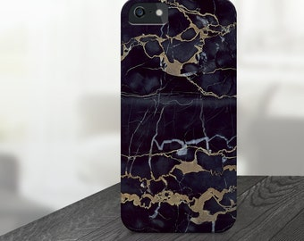 Gold Marble iphone 6s case, iPhone 6 case, iPhone 6s case iPhone case iPhone 5s case iPhone 5 case Black iphone 5c marble case Galaxy s6