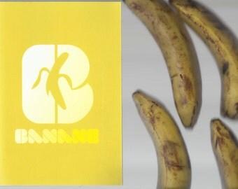 Banane Fanzine
