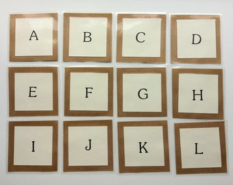 Alphabet K Themes Free Download  beerpriority