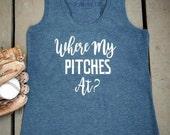 baseball tank top, baseball mom, baseball shirt, baseball,  baseball mom tank, baseball tank, baseball mom clothing, Peace Love and Pine Tar