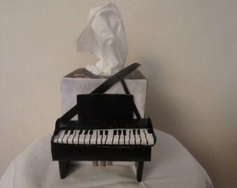 Piano t-BOX