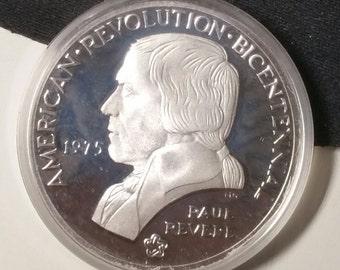 1 Ounce Coin Etsy