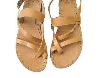 Mens sandals, Mens Leather Sandals, Mens Greek Sandals, Men Gladiator Sandal, Unisex Greek Sandals, Men Sandal Gladiator, Greek Sandle