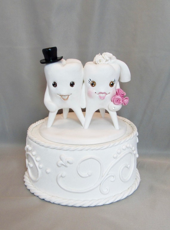 Bride Pictures Of Teeth You 21