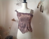 Magic mushrooms purple faerie festival top