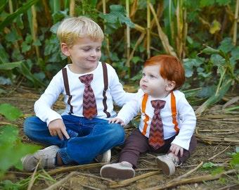 Thanksgiving Shirts for Brothers. Sibling Thanksgiving Outfits. Sibling Thanksgiving Shirts. Boys Fall Clothes. Tshirt Shirt Newborn