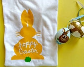 Easter Outfits for Boys First Easter Outfit Baby Boy Easter Shirt Boy Easter Shirts Girls First Easter Onesie Easter Applique Easter Tshirt