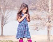 Girls Sparkly Pink Boot Cuffs... Crochet Boot Topper- boot cuff-kids boot cuff-boot sock