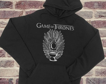 Game of Thrones Sweater, Funny Game of Thrones Hoodie, Game of Thrones Hoodie, Funny Game of Thrones Sweater, Game of Thrones Parody