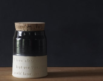 ADD ON. Additional text. Add this request for additional text to your order. Urn needs to be purchased also.