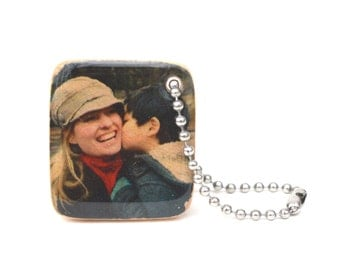 personalized fathers day gift mom Photo gift photo keychain mom personalized mom from son graduation gifts