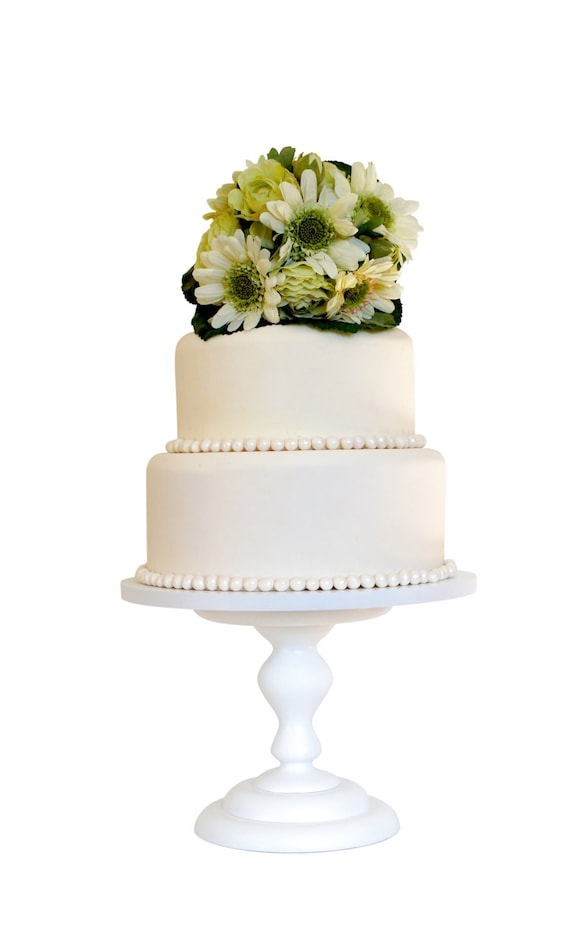 16 inch wedding cake stand uk 16 inch cake stand vintage inspired cake stand cupcake stand 10063