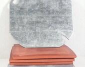 Steel Plates (2)
