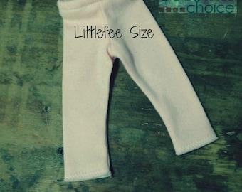 Fairyland LITTLEFEE leggings yosd:  CHOICE of 22 solid colors