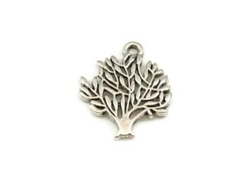 add on tree Charm