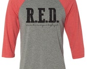 FREE Shipping! Red friday shirt, Remembering everyone deployed, Military wife, fiance, girlfriend, deployed