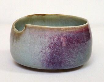 Chun collection - III- Porcelain bowl