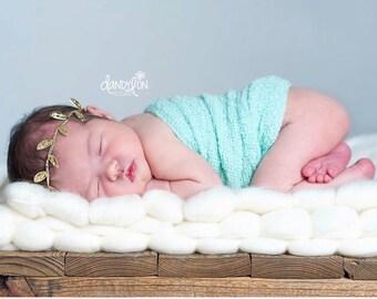newborn headband - infant headband - baby headband - newborn girl headband - newborn - newborn baby - baby - newborn baby girl