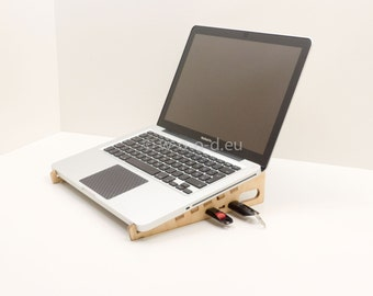 Laptop Stand - Notebook Stand