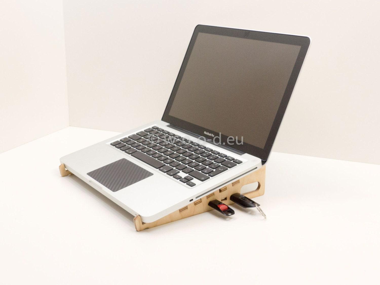 laptop st nder notebook st nder. Black Bedroom Furniture Sets. Home Design Ideas