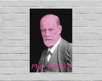 "freud and postman on technology The granddaughter of sir clement freud has spoken of a week and a half full of ""horrible events and horrible things and bad bad news"" in a heartfelt blog post scarlett curtis, the daughter of emma freud, said her belief that ""evil doesn't really exist"" had been truly tested, with ""a lot."