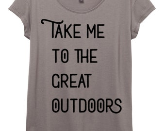 Boho shirt - Bohemian - Womens top - art nouveau - hippie - chic- stylish - outdoors -fashion - small, medium, large, xl