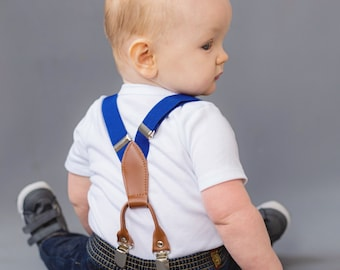 Royal Blue Suspenders, Royal Blue Suspenders, Royal Blue Suspenders, Royal Blue Suspenders, Royal Blue Suspenders, Royal Blue Suspenders,