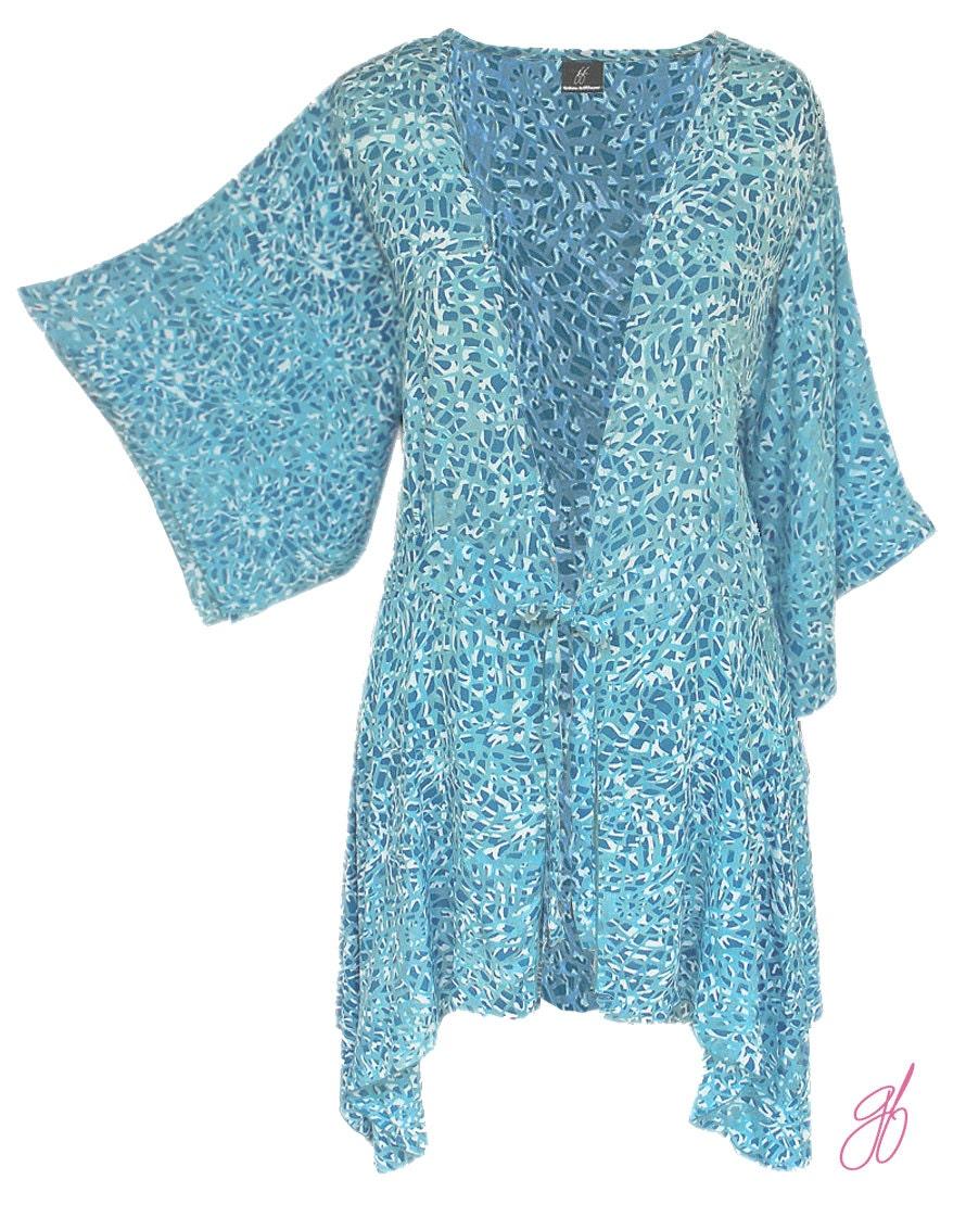 Kimono Jacket Plus Size Clothing For Women Plus Size Kimono