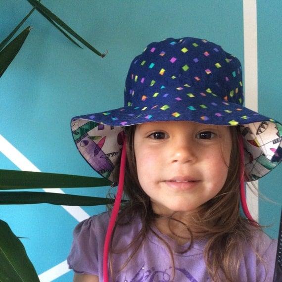 solde 30 chapeaux pour enfant chapeaux pour fille chapeaux. Black Bedroom Furniture Sets. Home Design Ideas