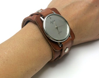 Leather Bags Purses Watches Bracelets Jewelry By