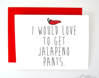 Funny Valentines Card, Valentine Card, Card for Husband, Valentines Day Card, Card for Boyfriend, Card for Him, Card for Wife, Funny Card