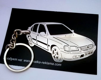 Honda Civic, Honda keychain, honda civic keychain, Honda, honda keychain, Key Chain for Honda 6, Personalized Key chain, fathers day gift