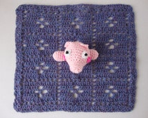 Unique Baby Blanket Crochet Related Items Etsy