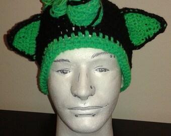 Adult Unicorn Hat
