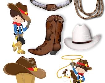 Western Cowboy Centerpiece. Western Birthday table centerpiece, Cowboy Birthday table Centerpiece, Table Centerpiece, Cowboy, Western