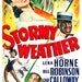 """Stormy Weather - Movie Poster Print - 13""""x19"""" or 24""""x36"""" - Home theater decor - African American - Lena Horne - Bill Robinson - Cab Calloway"""