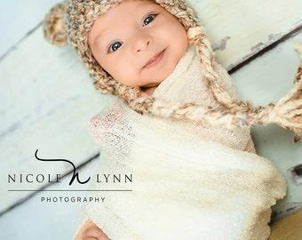 Newborn hat, baby boy hat, baby hat, newborn boy hat, boy hat, boy hats, crochet baby hats, newborn hats, newborn baby hats, newborn baby