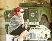 travel gift - womens wool poncho - crochet for sale - poncho cape - wool poncho - urban chic - green
