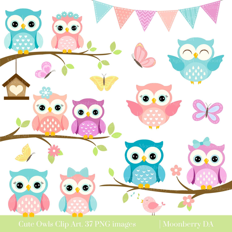 owls clipart  cute owl clipart  digital owls clipart owl clip art black and white owl clip art