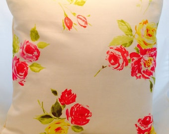 Vintage style Cushion Covers