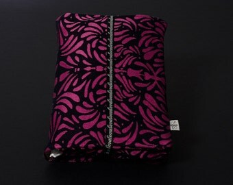 lovaloom Diaper Case Petalon Pink!