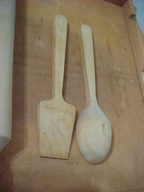 Scandinavian chip carved kitchen set from wholevintagehome for Kitchen set scandinavian