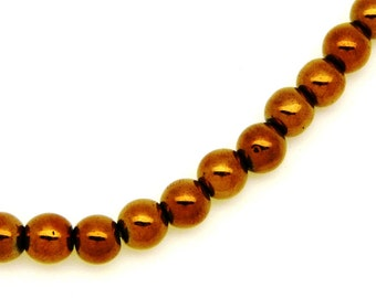 Red Hematite Beads Red hematite | ...